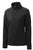 Port Authority® Ladies Welded Soft Shell Jacket. L324 - BLACK