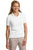 L455 Port Authority Ladies' Rapid Dry Pique Polo - LogoShirtsWholesale                                                                                                       - 13