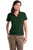 L469 Port Authority Sport-Tek Dri Mesh Polo - LogoShirtsWholesale                                                                                                       - 8