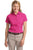 L508 Port Authority Ladies Short Sleeve Easy Care Shirt - LogoShirtsWholesale                                                                                                       - 28