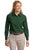 L608 Port Authority® - Ladies Long Sleeve Easy Care Shirt. - LogoShirtsWholesale                                                                                                       - 9