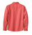 L608 Port Authority® - Ladies Long Sleeve Easy Care Shirt. - LogoShirtsWholesale                                                                                                       - 31