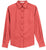 L608 Port Authority® - Ladies Long Sleeve Easy Care Shirt. - LogoShirtsWholesale                                                                                                       - 30