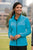 Port Authority® Ladies Active Soft Shell Jacket. L717