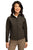 L790 Port Authority Signature® - Ladies Galcier Soft Shell Jacket - LogoShirtsWholesale                                                                                                       - 4