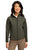 L790 Port Authority Signature® - Ladies Galcier Soft Shell Jacket - LogoShirtsWholesale                                                                                                       - 6