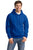 P170 Hanes Pullover Hooded Fleece - LogoShirtsWholesale                                                                                                       - 9