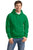 P170 Hanes Pullover Hooded Fleece - LogoShirtsWholesale                                                                                                       - 11