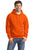 P170 Hanes Pullover Hooded Fleece - LogoShirtsWholesale                                                                                                       - 16