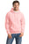 P170 Hanes Pullover Hooded Fleece - LogoShirtsWholesale                                                                                                       - 17