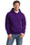 P170 Hanes Pullover Hooded Fleece - LogoShirtsWholesale                                                                                                       - 18