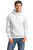 P170 Hanes Pullover Hooded Fleece - LogoShirtsWholesale                                                                                                       - 20