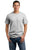 Port & Company® - Core Cotton Tee. PC54 - ASH