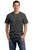 Port & Company® - Core Cotton Tee. PC54 - DARK GRAY
