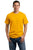 Port & Company® - Core Cotton Tee. PC54 - GOLD
