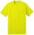 Port & Company® - 50/50 Cotton/Poly T-Shirt with Pocket. PC55P- Safety Colors - LogoShirtsWholesale                                                                                                       - 6