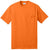 Port & Company® - 50/50 Cotton/Poly T-Shirt with Pocket. PC55P- Safety Colors - LogoShirtsWholesale                                                                                                       - 7