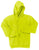 Port & Company® - Ultimate Pullover Hooded Sweatshirt. PC90H - Safety Colors - LogoShirtsWholesale                                                                                                       - 5