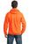 Port & Company® - Ultimate Pullover Hooded Sweatshirt. PC90H - Safety Colors - LogoShirtsWholesale                                                                                                       - 4
