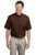 Port Authority® - Short Sleeve Easy Care Shirt. S508 - LogoShirtsWholesale                                                                                                       - 12