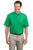 Port Authority® - Short Sleeve Easy Care Shirt. S508 - LogoShirtsWholesale                                                                                                       - 11