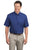 Port Authority® - Short Sleeve Easy Care Shirt. S508 - LogoShirtsWholesale                                                                                                       - 16