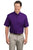 Port Authority® - Short Sleeve Easy Care Shirt. S508 - LogoShirtsWholesale                                                                                                       - 19