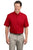 Port Authority® - Short Sleeve Easy Care Shirt. S508 - LogoShirtsWholesale                                                                                                       - 21