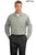 SP14 Port Authority Long Sleeve Work Shirt - LogoShirtsWholesale                                                                                                       - 3