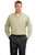 SP14 Port Authority Long Sleeve Work Shirt - LogoShirtsWholesale                                                                                                       - 10