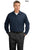 SP14 Port Authority Long Sleeve Work Shirt - LogoShirtsWholesale                                                                                                       - 6