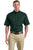 CornerStone® - Short Sleeve SuperPro Twill Shirt. SP18. - LogoShirtsWholesale                                                                                                       - 5