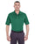U8315 UltraClub Men's Platinum Performance Piqué Polo - FOREST