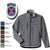 J790 Port Authority Signature Glacier Soft Shell Jacket - LogoShirtsWholesale                                                                                                       - 7
