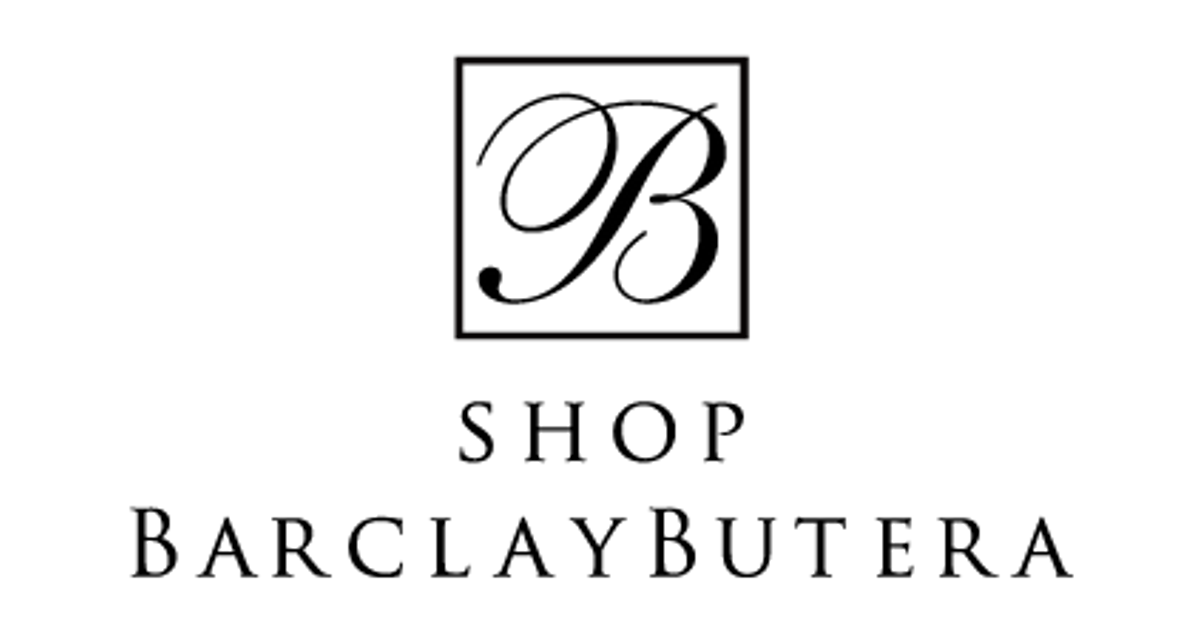 Shop Barclay Butera Shopbarclaybutera