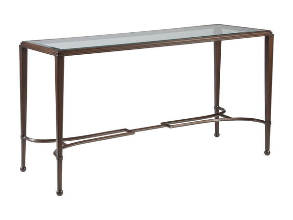 Sangiovese Console