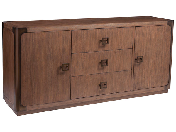 Tuco Entertainment Console