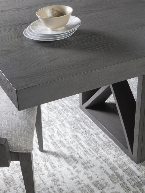 Appellation Rectangular Dining Table