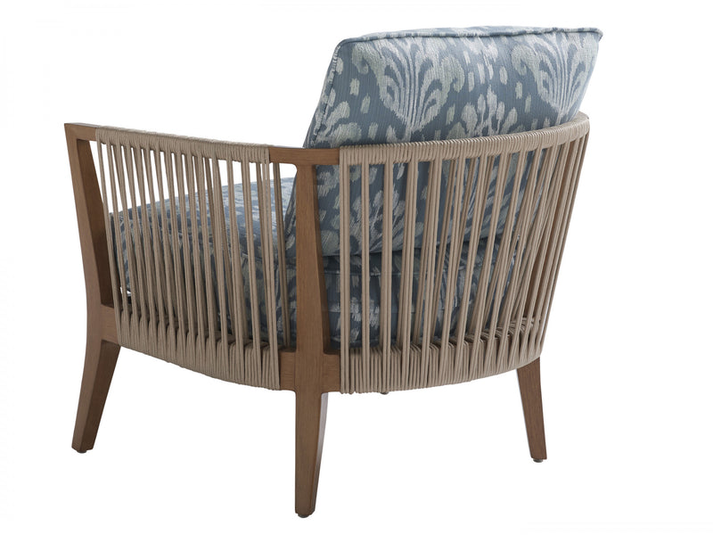 St Tropez Occasional Chair