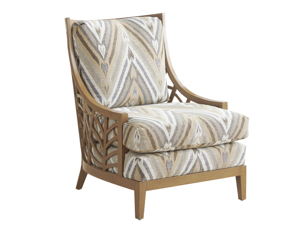 Los Altos Valley View Occasional Chair by shopbarclaybutera