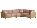 Los Altos Valley View Los Altos Valley View Sectional by shopbarclaybutera