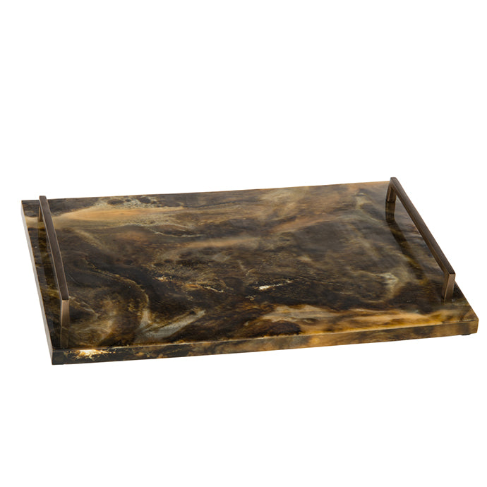 Stone Tray by shopbarclaybutera