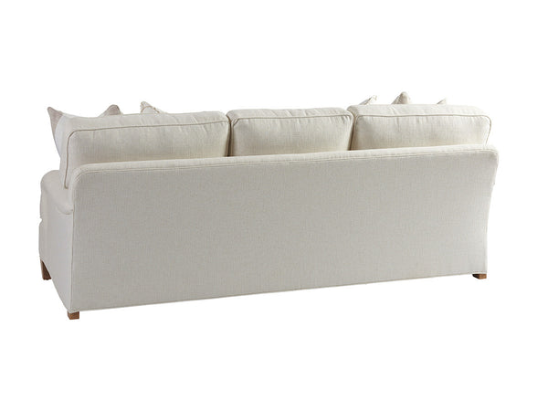 Grady Sofa by shopbarclaybutera