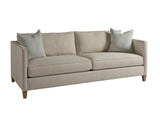 Malcolm Sofa by shopbarclaybutera