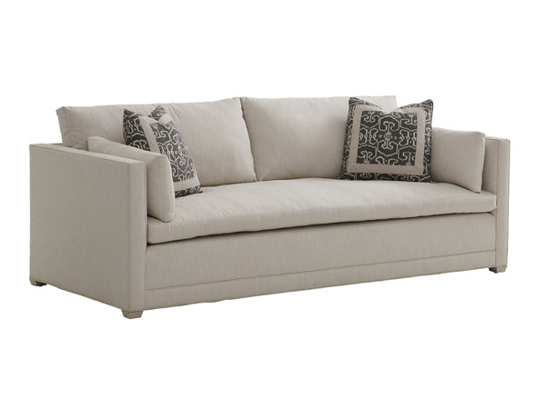 Colony Sofa by shopbarclaybutera