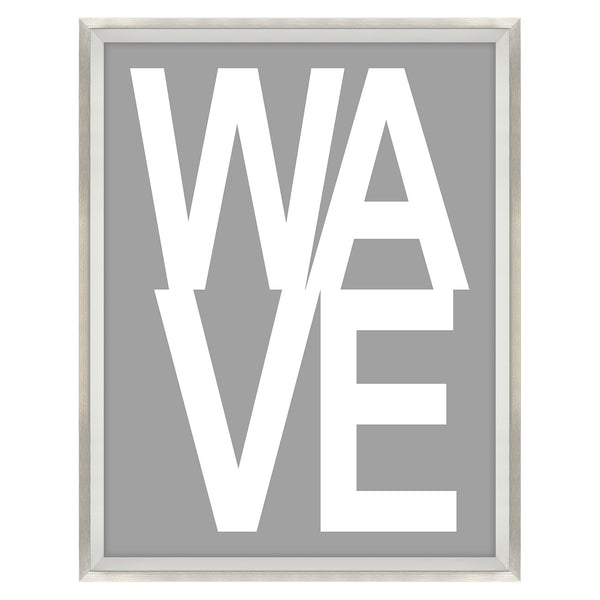 Wave by shopbarclaybutera