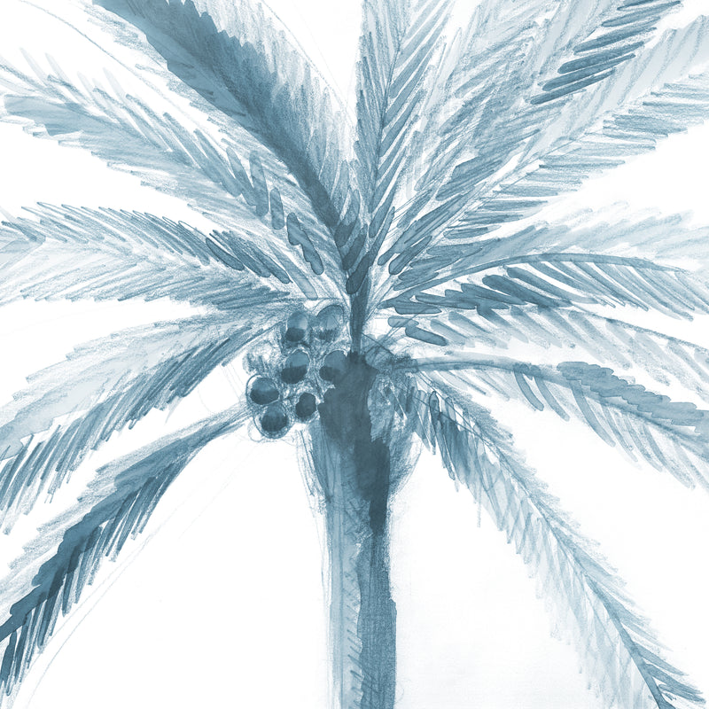 Palm Palms I by shopbarclaybutera