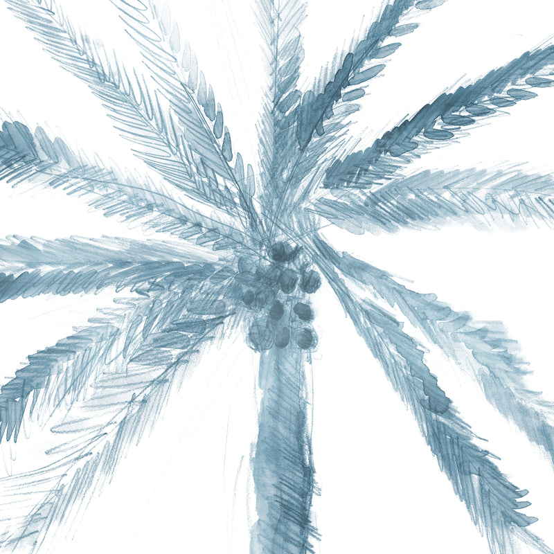 Palm Palms II by shopbarclaybutera