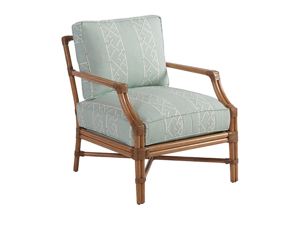 Redondo Chair by shopbarclaybutera