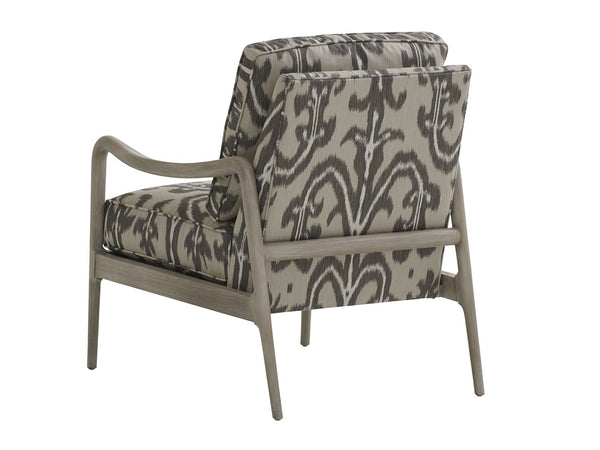 Leblanc Chair by shopbarclaybutera